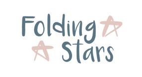 foldingstars